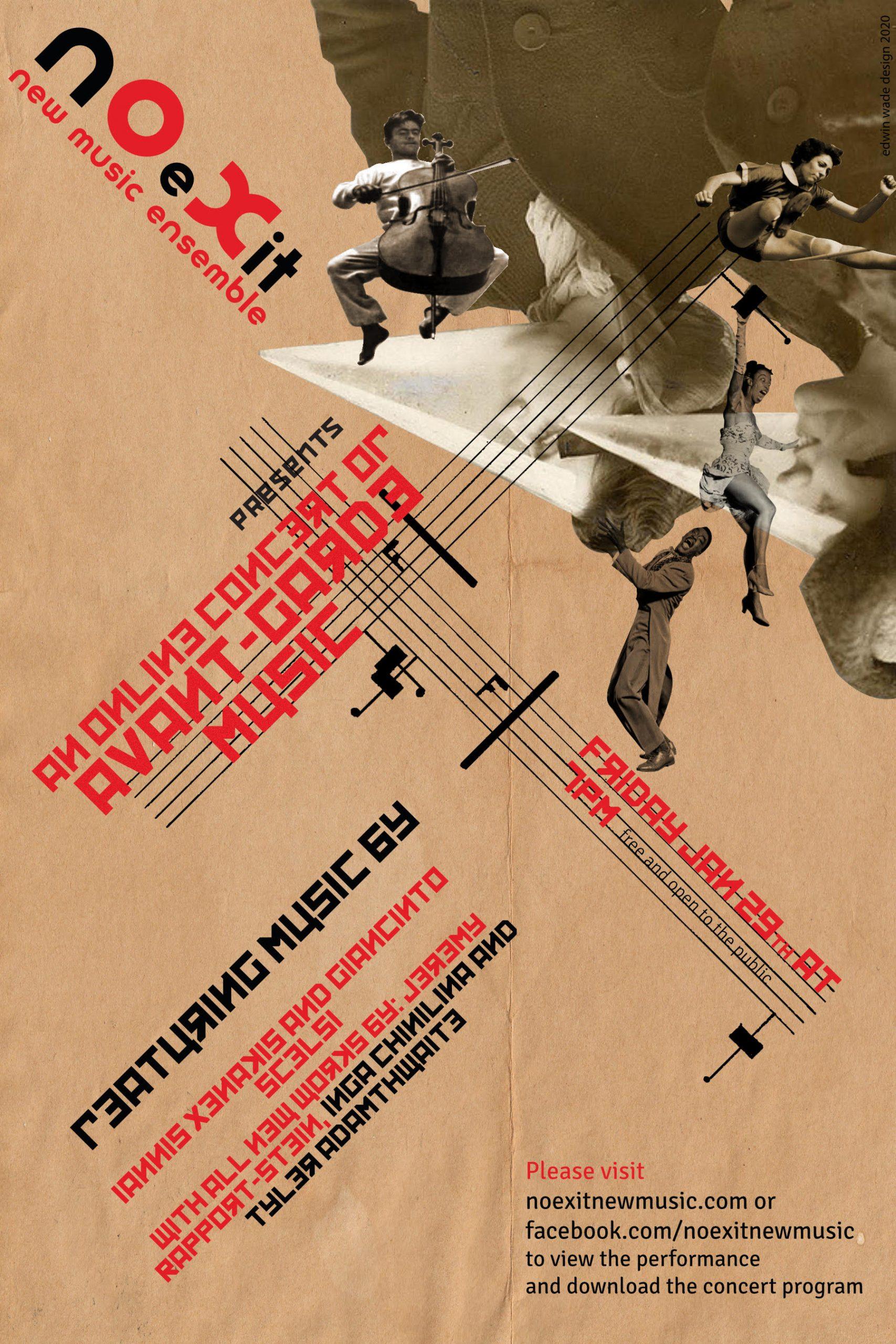 Jan21 Poster